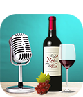 Wine Podcast