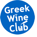 Greek Wine Club